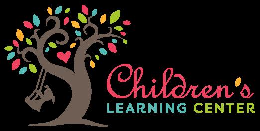 Childrens Learning Center